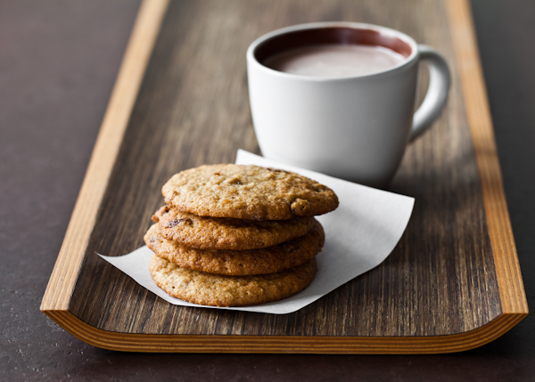postop coffee and cookies.jpg